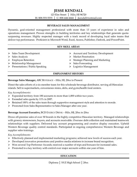 Telemarketing Sle Resume by 9 Best Photos Of Insurance Sales Resume Sle Insurance Sales Representative Resume
