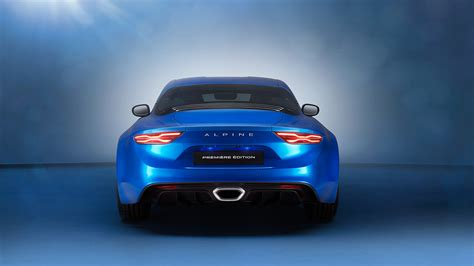 alpine a110 wallpaper 2018 alpine a110 wallpapers hd images wsupercars