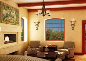 Yellow And Brown Kitchen Ideas stunning tuscan living room color ideas