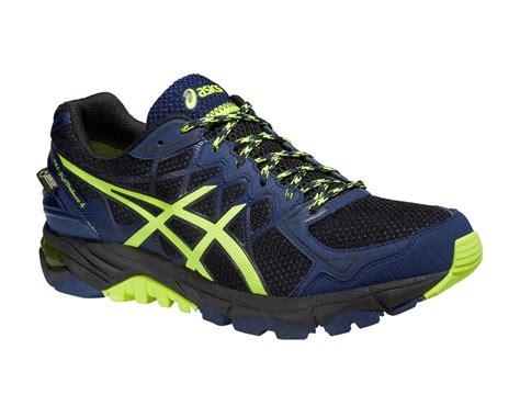 Asic Tex asics gel fujitrabuco 4 tex 174 running shoes trail shop