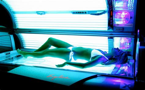 the tanning bed the best healthy habits healthy habits blog