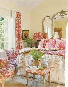 country cottage bedroom hydrangea hill cottage french country cottage charm in