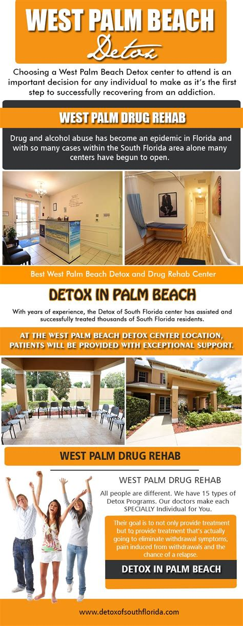 Palm Coast Detox by Alcoholic Rehab Centers Best Offers Detoxofsouthflorida