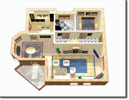 Haus Planer 3d by 3d Hausplaner Gold Edition Freeware De
