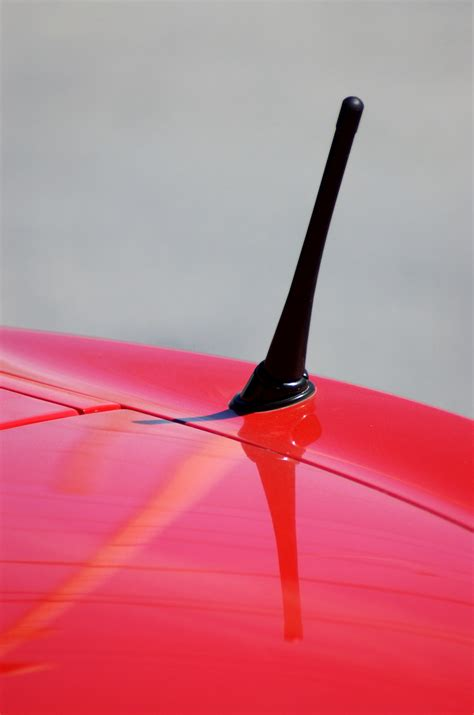Auto Antenne by File Car Antenna Jpg Wikimedia Commons