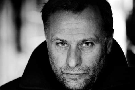 michael nyqvist new york times dinner with millennium trilogy co star michael nyqvist