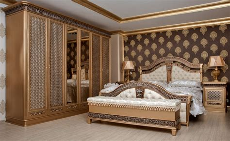 turkish bedroom furniture designs classic bedroom turkey bedroom sets ottoman bedroom decors