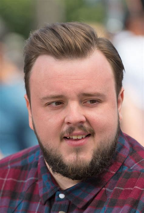 actor sam game of thrones game of thrones season 7 samwell tarly actor reveals