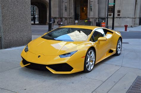 lamborghini hire lamborghini hire newcastle supercars of