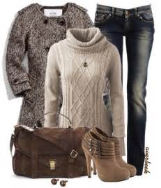 Country Style Clothes For Women - update your office attire with stylish pieces fashionsy com