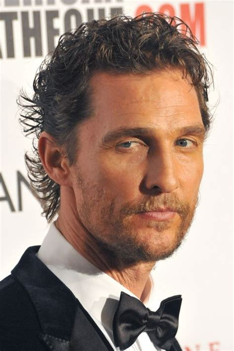 best hair style curly thinning crown 40 stylish hairstyles for men with thin hair thin curly
