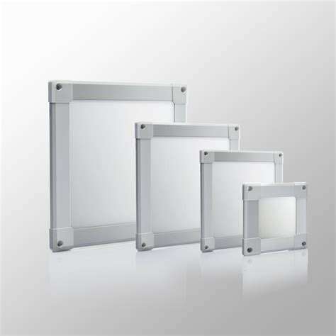 Lu Led Panel Light buy led panel lights 10w syskaledlights