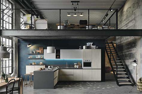 cucine moderne snaidero cucine moderne componibili snaidero acquistabile in