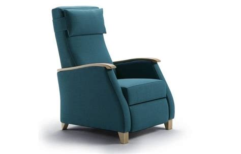 sillon reclinable relax sillones reclinables el 233 ctricos