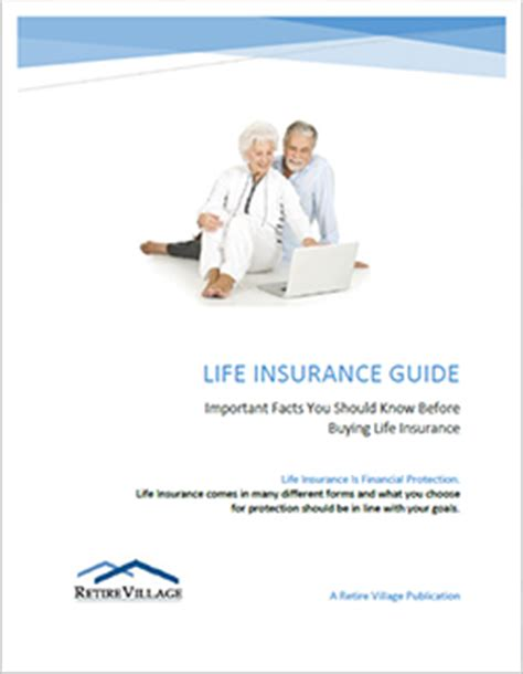 section 79 life insurance fixed annuities retirement planning and safe money strategies