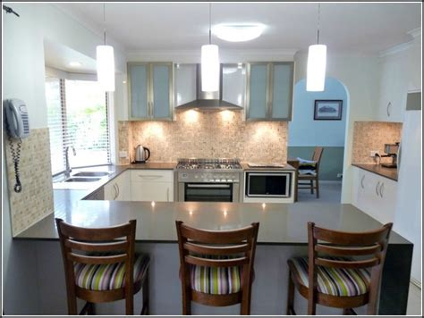 Paint For Laminate Kitchen Cabinets versatile laminate kitchen cupboard doors