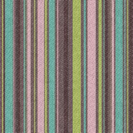 Pesona Wallpaper Dengan Adobe Phothosopcd tugas 9 mengganti header dan background s