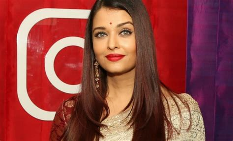 aishwarya rai bachan instagram wow aishwarya rai bachchan to make instagram debut