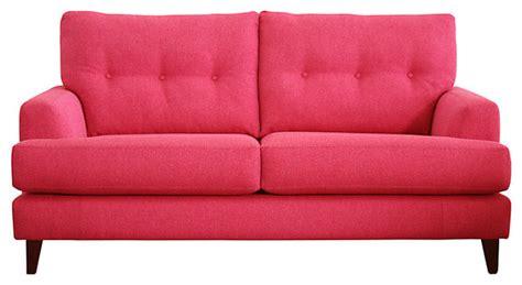 Modern Small Sofa Lainie Small Sofa Modern Sofas By Lewis