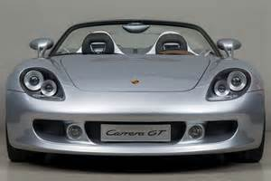 How Many Porsche Gt Were Made Meet The One And Only Porsche Gt Prototype Motorward