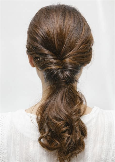 quick and easy hairstyles videos download quick and easy wedding hairstyles 364 best wedding