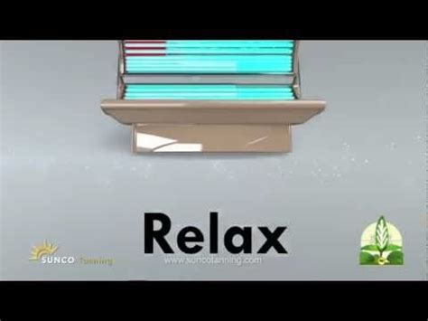 light therapy and vitamin d 21 best therapy tanning beds images on pinterest red