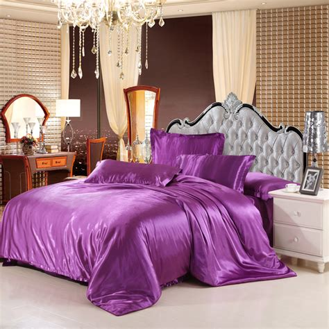 plain purple comforter popular plain purple comforter buy cheap plain purple