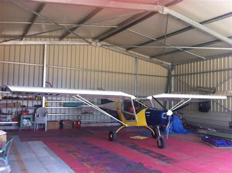 Hangar Avion by Batiment Industriel En Kit Batimentsmoinschers