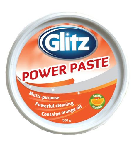 Yuri Aganol Antibacterial Floor Cleaner 630 Ml glitz power paste 500g glitz for effortless cleaning