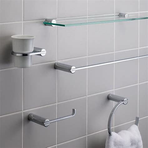 bathroom fitting online buy john lewis solo bathroom fitting range john lewis