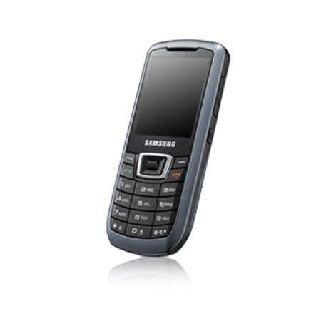 sim  samsung  dual sim phone