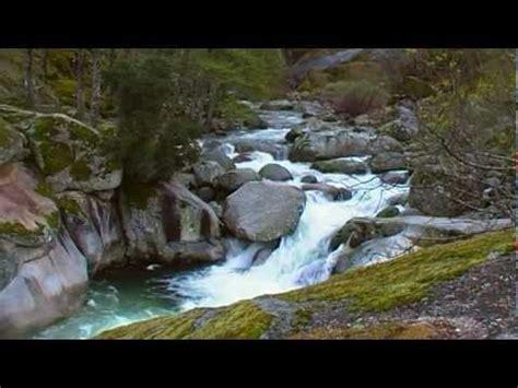 imagenes naturaleza relajante los sonidos relajantes de la naturaleza the relaxing