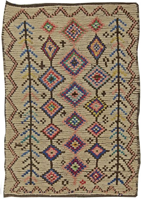 moroccan style rugs uk moroccan inspired rugs uk rugs ideas