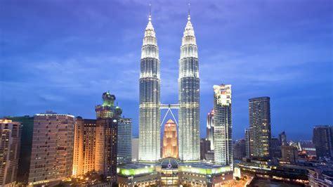 Di Malaysia kuliah dan studi di malaysia universitas di malaysia