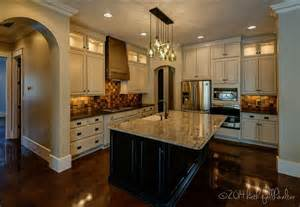 Kitchen Cabinets Knoxville Tn by Pin By Kitchen Sales Inc On Angela Raines Designs Pinterest