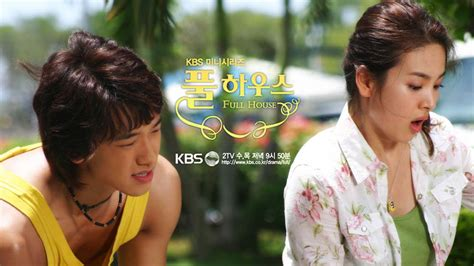 full house korean korean dramas images full house wallpaper photos 32444309