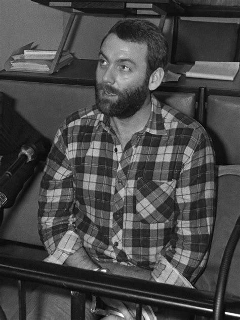 Brendan McFarlane - Wikipedia