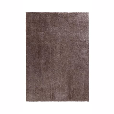 8 ft area rugs home decorators collection ethereal taupe 8 ft x 8 ft