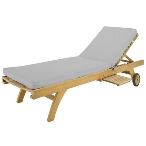 cuscino lettino cuscini per lettino prendisole cuscini e teli di