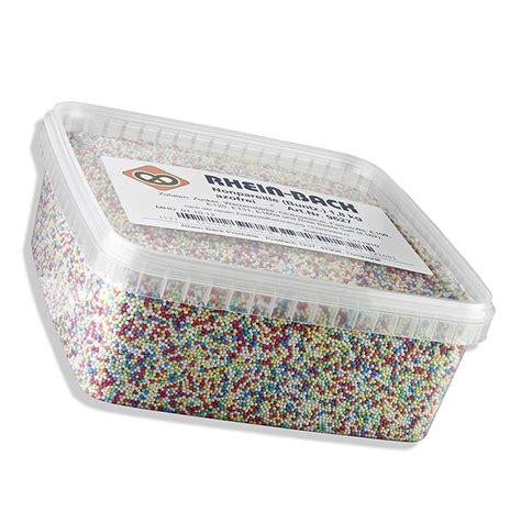 bunte steppdecke kaufen nonpareille liebesperlen bunte zuckerstreusel 1 8 kg