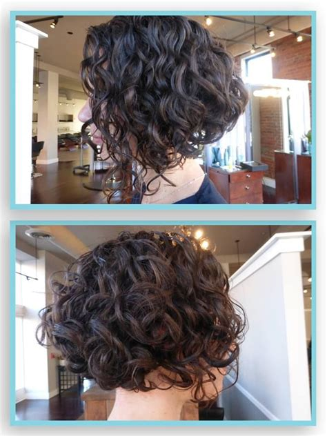 adding curl to an angle bob 25 best wedding hairstyles for medium length hair images