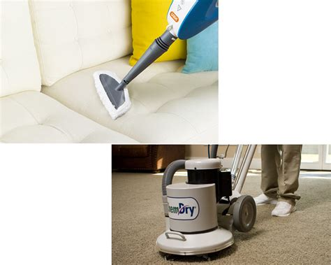 chem dry upholstery cleaning chem dry sofa cleaning
