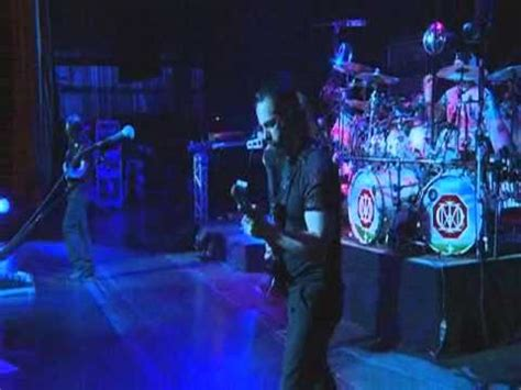 download mp3 dream theater innocence faded dream theater innocence faded score youtube
