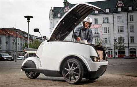 Harga Bagasi Depan Motor sepeda motor konsep gara gara bagasi skutik ini malah