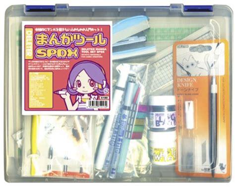 deleter shop deleter starter kits shop j subculture