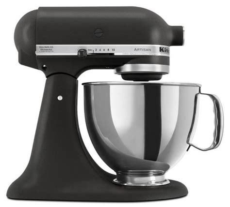 KitchenAid Stand Mixer   Factory Refurbished   Many colors available!