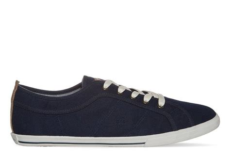 marc opolo shoes sneaker  kaufen otto