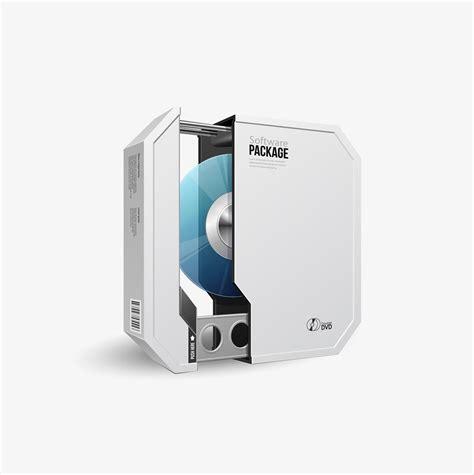 citilink cargo bandung digital compact disc reader pengiriman barang