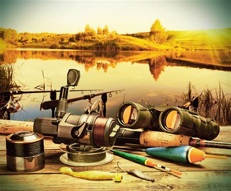 s fishing trip books book your summer vacation now for an unforgettable river