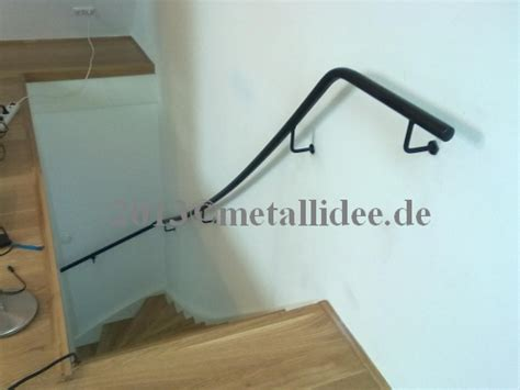 handlauf metall schlosserei 2013 metallidee frankfurt metallbau